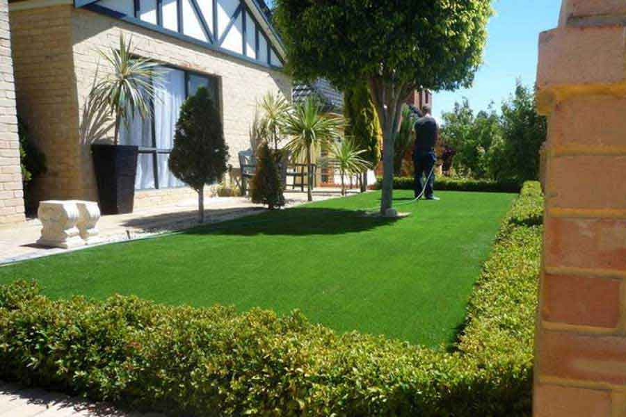 The best Hertfordshire Artificial Grass Company