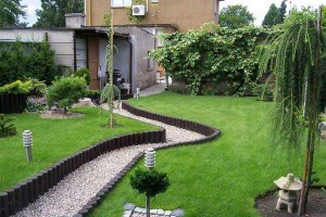 artificial lawn image 10