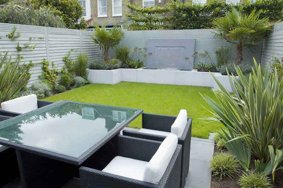 artificial lawn image 6